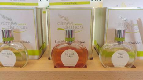 aimee-de-mars-veganes-parfum