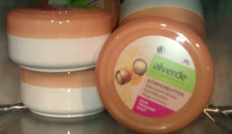 alverde-macadamia-körperbutter-vegan