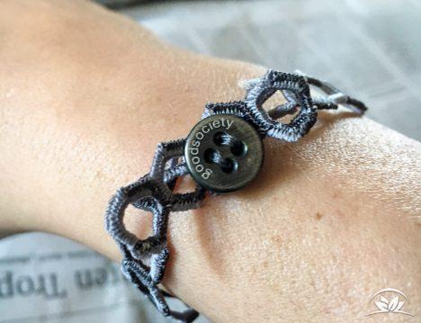 armband-goodsociety-jeans-innatex