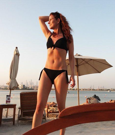 bikini-figur-tipps
