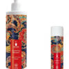 Bioturm Shampoo Volumen Nr. 104