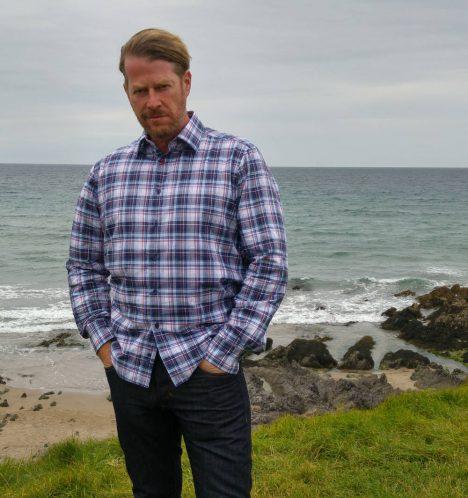 brainshirt – ökologische und vegane Premiumhemden, Anzüge, Jeans & mehr