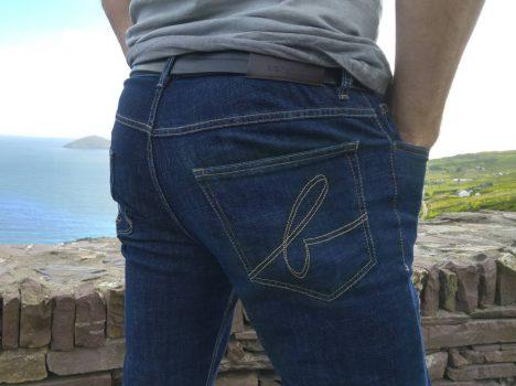 brainshirt-vegan-jeans