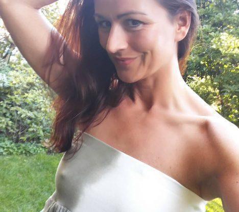 Hashtag #braless – ein Plädoyer für freie Brüste!