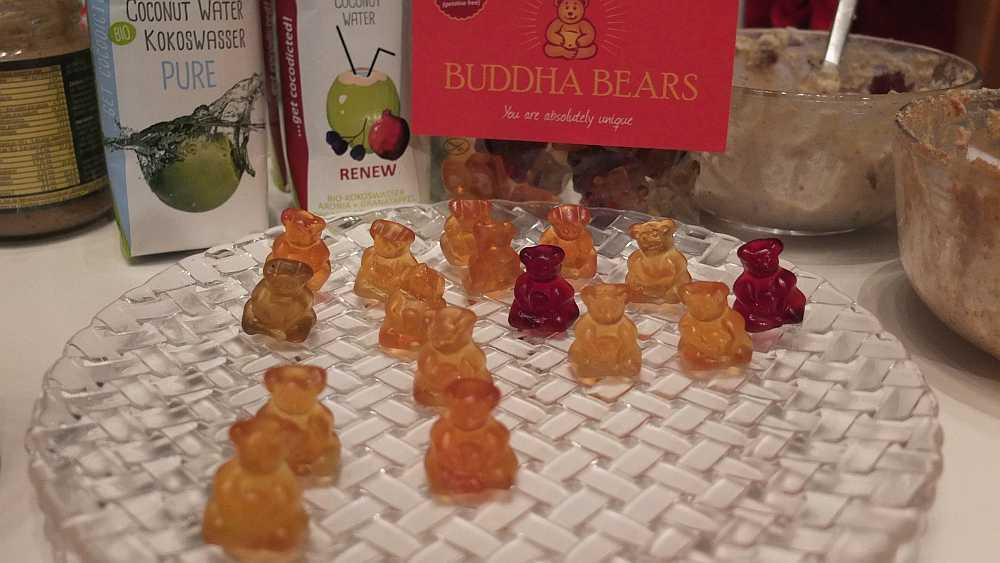 buddha-bears