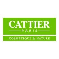 CATTIER vegan Liste