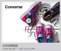 converse-chucks-billig-amazon-buyvip
