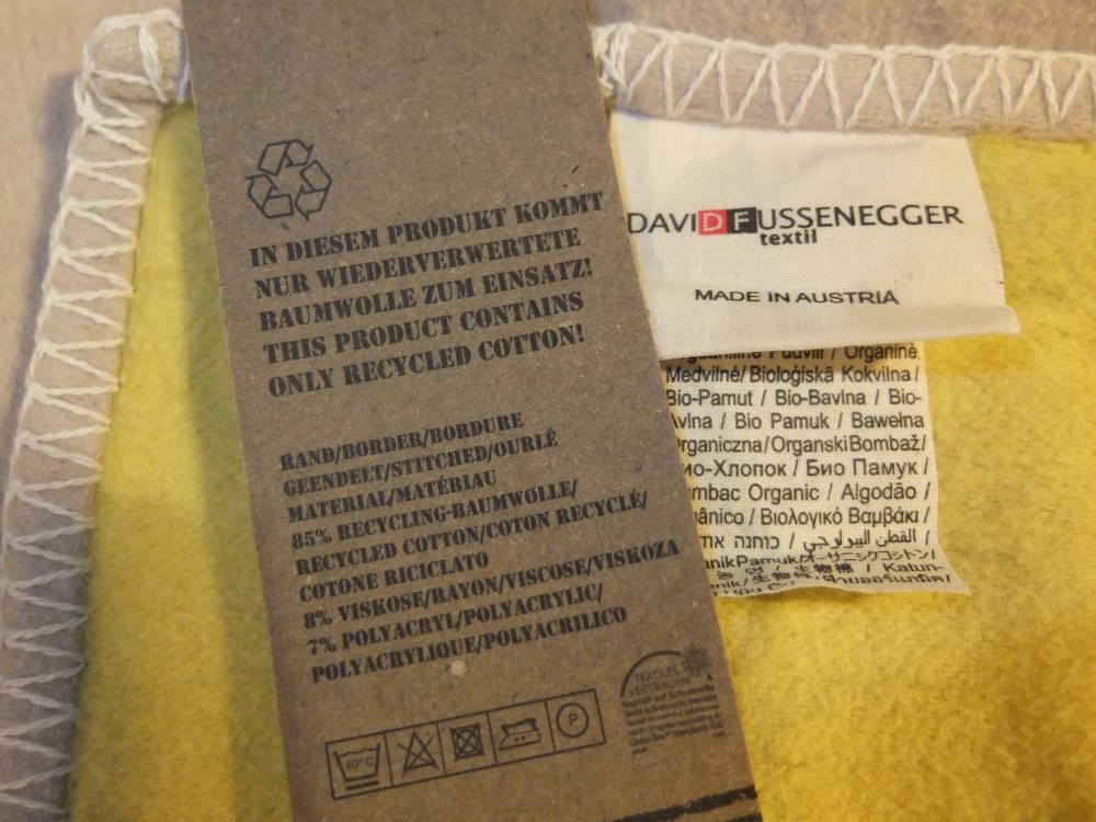 david-fussenegger-vegane-decke-nachhaltig