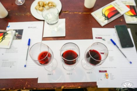 Delinat – Weinversand im Einklang mit der Natur [sponsored]