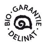 delinat_bio_garantie