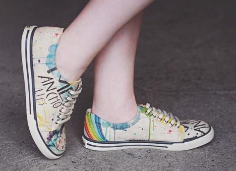 dogo-vegane-sneakers
