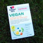 Doppelherz system VEGAN – Nahrungsergänzung für Veganer und Vegetarier [sponsored]