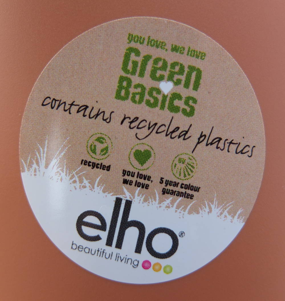 elho-green-basics