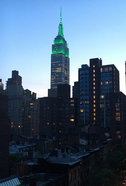 empire-state-building-new-y