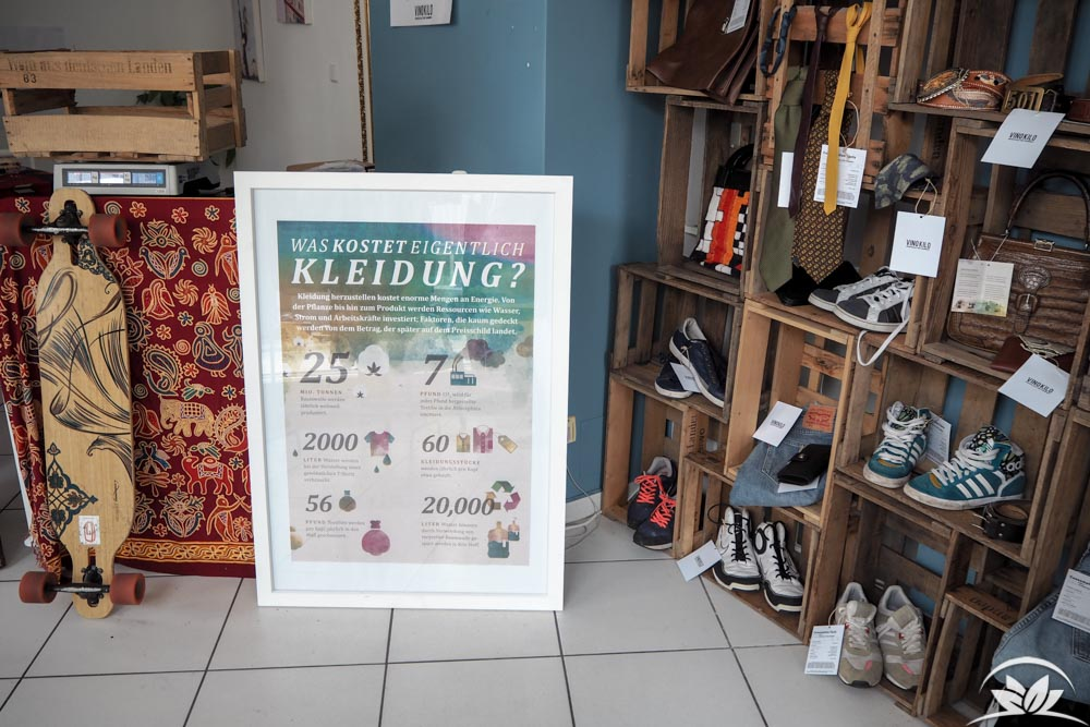 VinoKilo Pop-Up Store