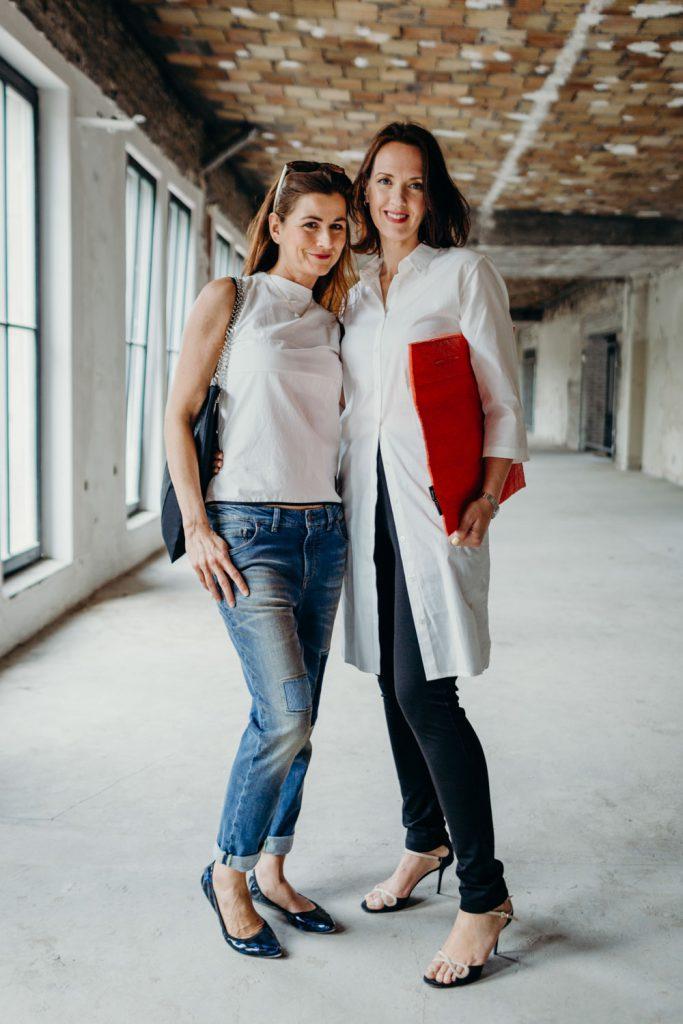fashion-changers-ethical-fashion-show-1