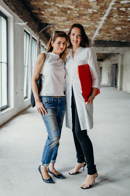 Ethical Fashion Week Berlin