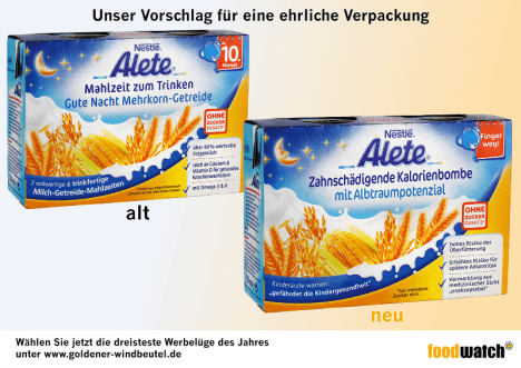 foodwatch-alete