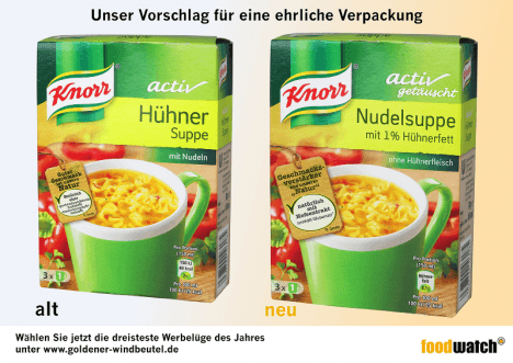 foodwatch-knorr