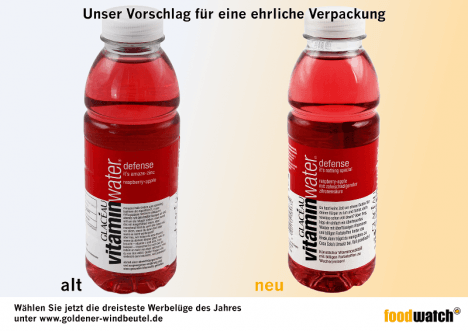 foodwatch-vitaminwater