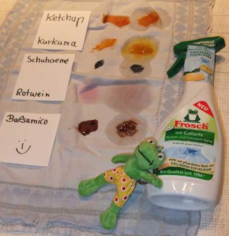 frosch-wie-gallseife-test