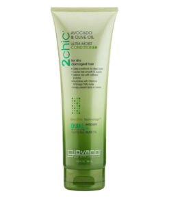 Giovanni Ultra-Moist Conditioner 250 ml
