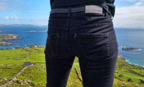 goodsociety-black-slim-jeans