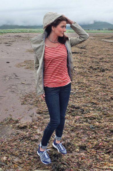 goodsociety-jeans-lines-slim