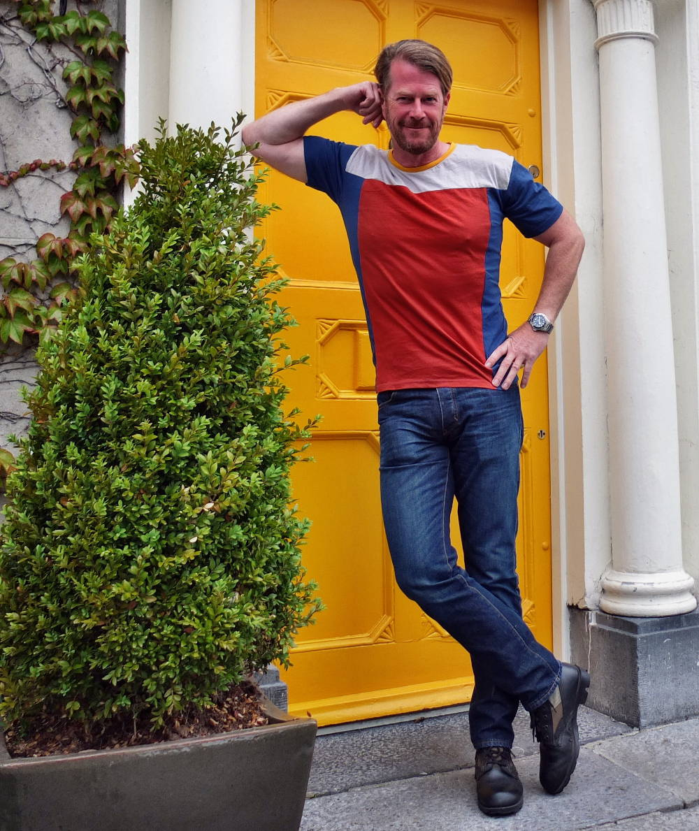 goodsociety-jeans-vegan-slim-straight-blau