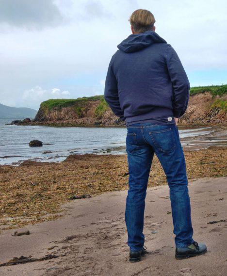 goodsociety-mens-jeans-slim-straight
