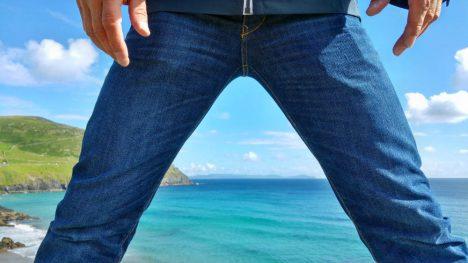 goodsociety-mens-vegan-slim-straight-jeans-blue