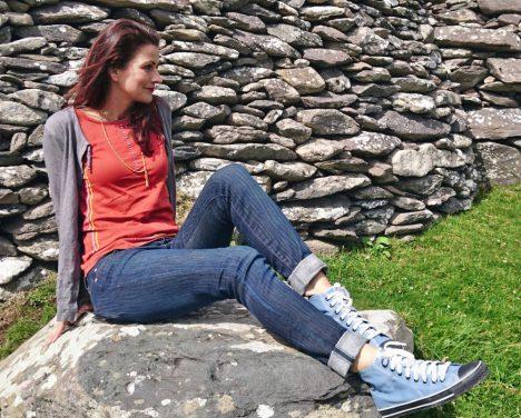 goodsociety-slim-jeans-lines