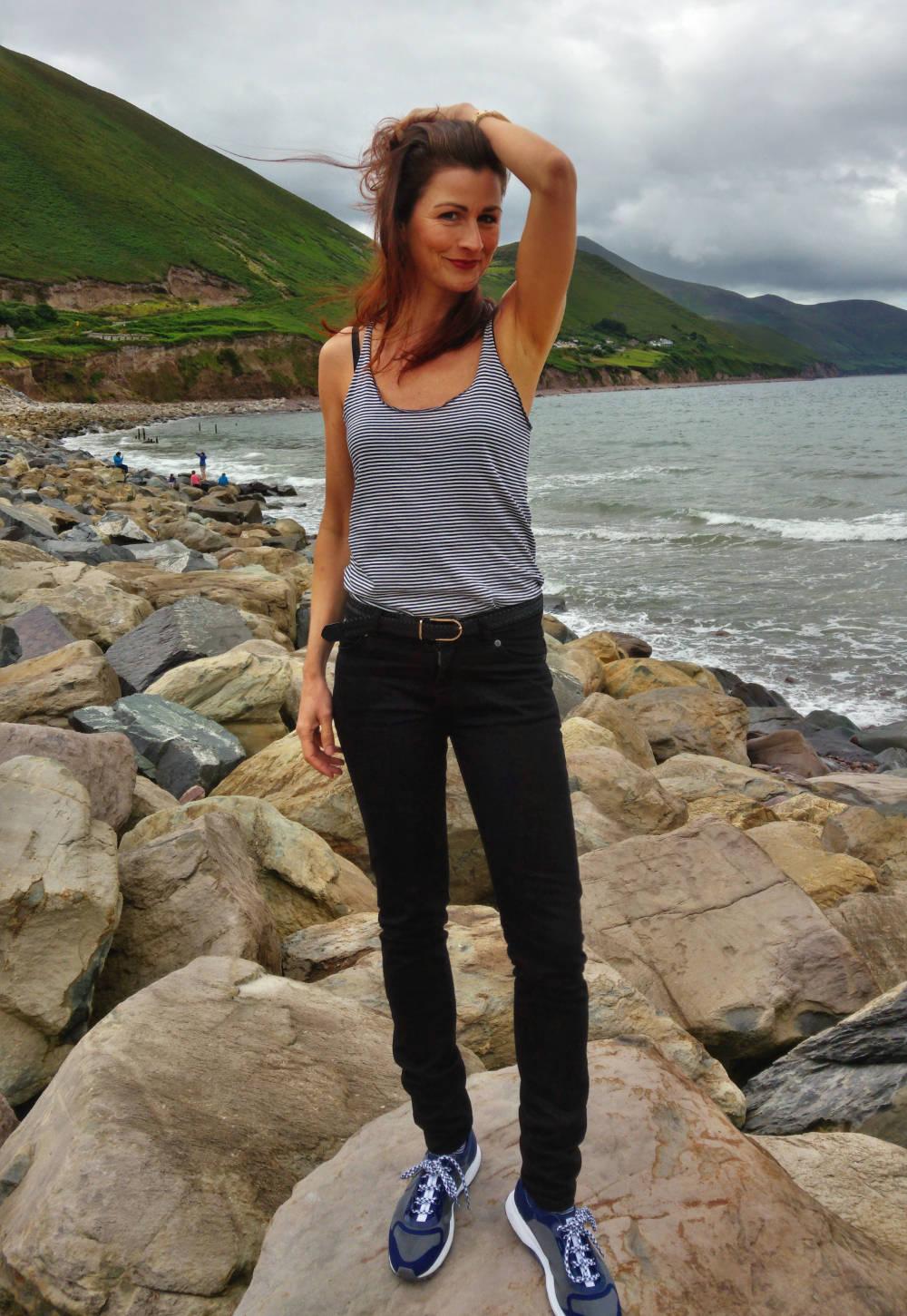 goodsociety-vegan-jeans-black-one-wash-slim