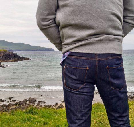 goodsociety-vegane-jeans-men-slim-straight