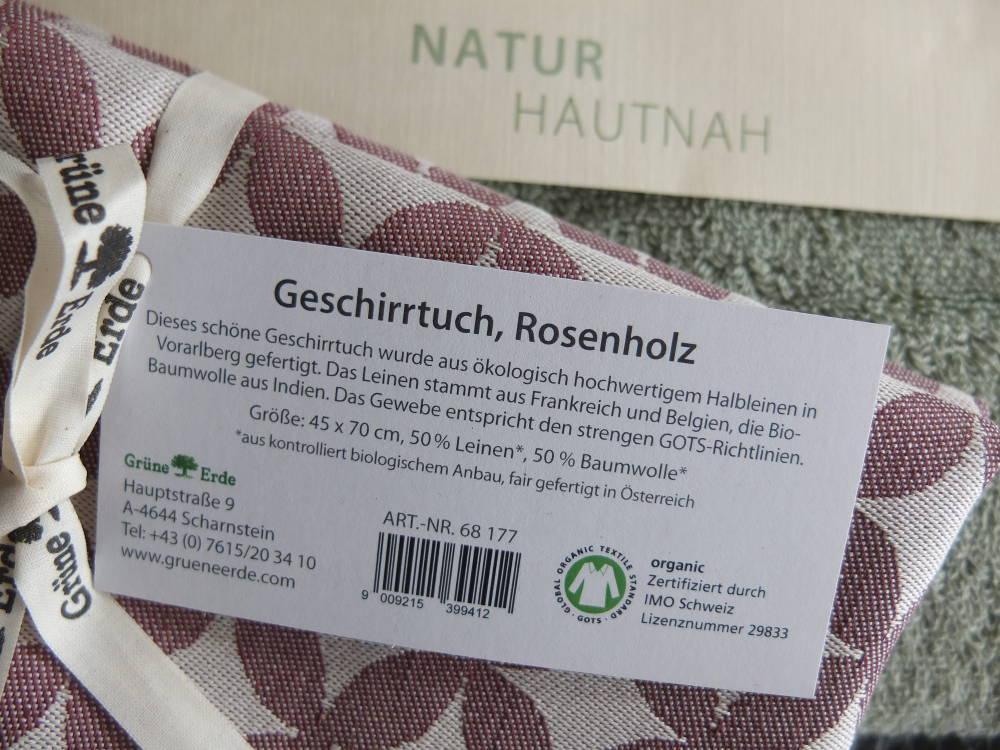 gruene-erde-handtuch