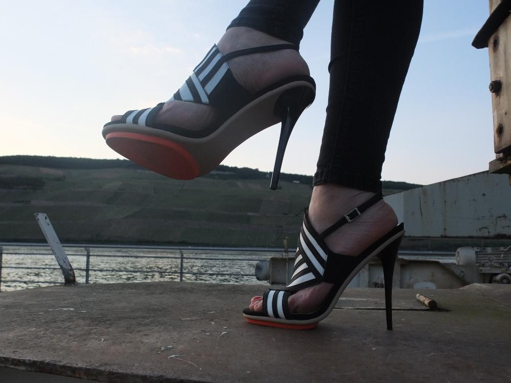 gx Schuhe