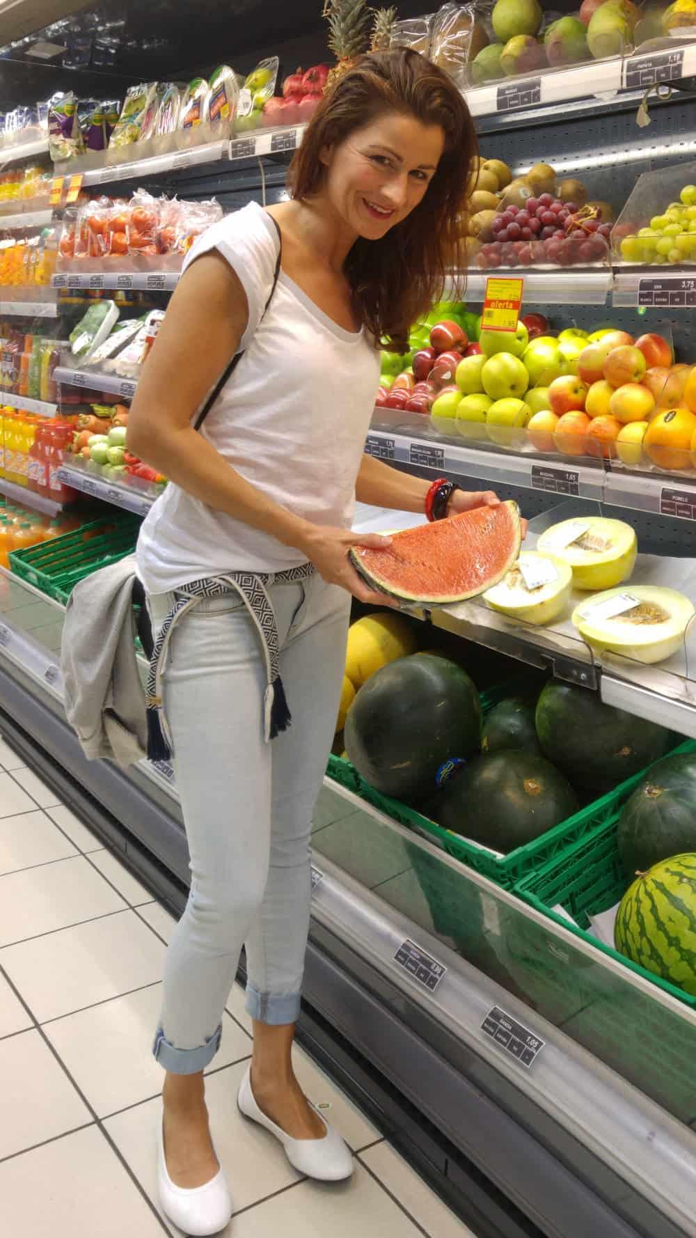 Haikure Jeans vegan