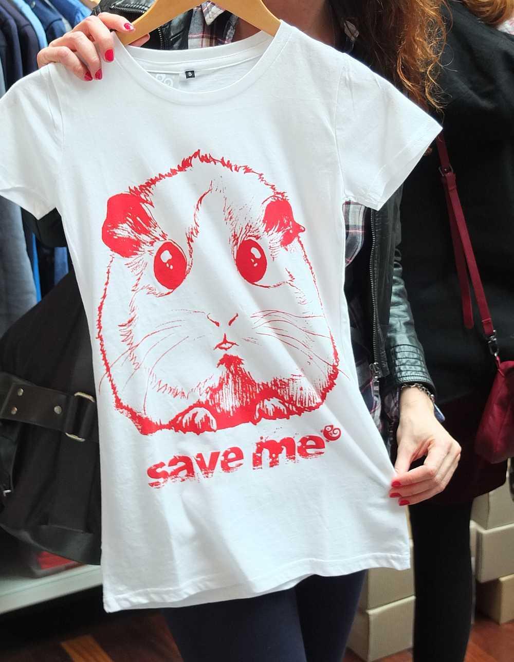 hamster-shirt-muso-korini