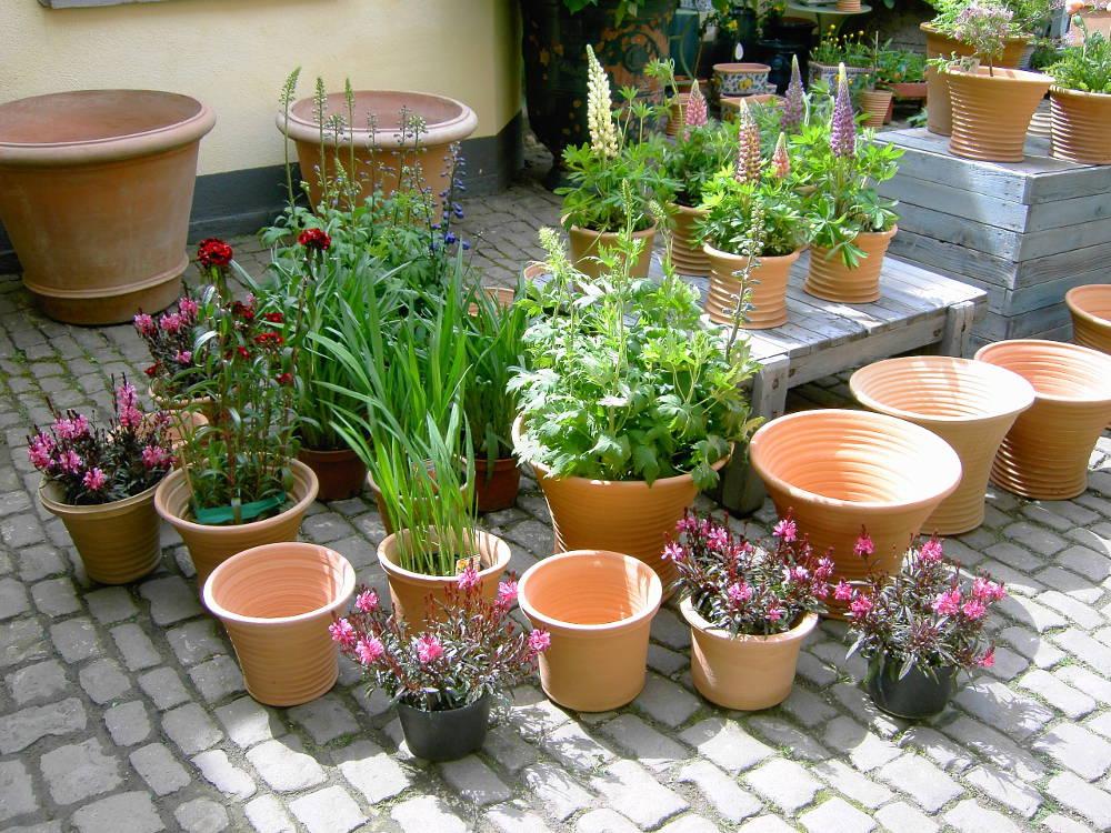 handgearbeite-keramik