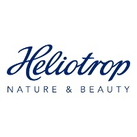 Helioptrop vegan Liste