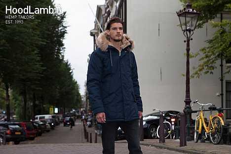 hemp-hoodlamb-mantel