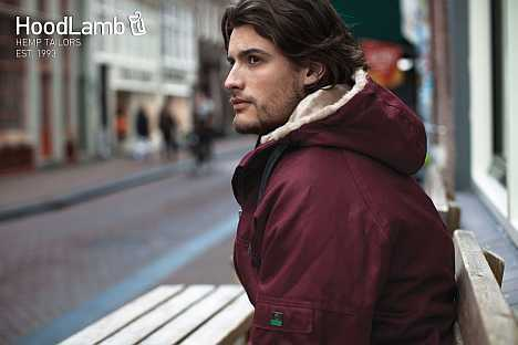 hemp-hoodlamb-mens