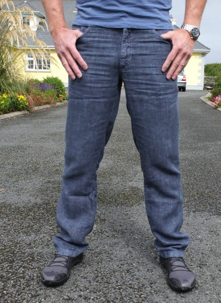 hempage-jeans-metro