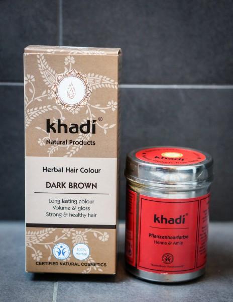 henna-haarfarbe-khadi