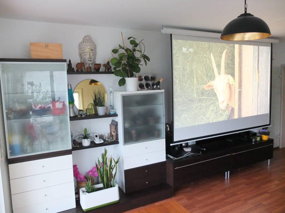 vegan und nachhaltig wohnen und leben terraveggia. Black Bedroom Furniture Sets. Home Design Ideas