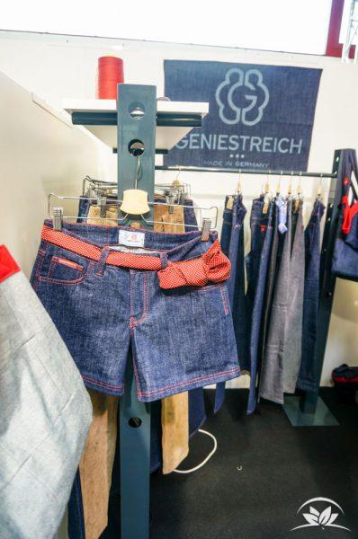 innatex-geniestreich-jeans