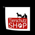 Tierschutz-Shop TSS GmbH & Co. KG