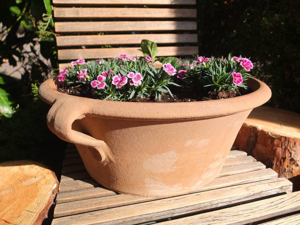 kreta-keramik-pflanzschale
