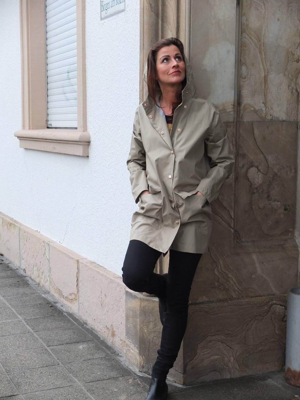 langerchen-jacket-ottawa-khaki-10