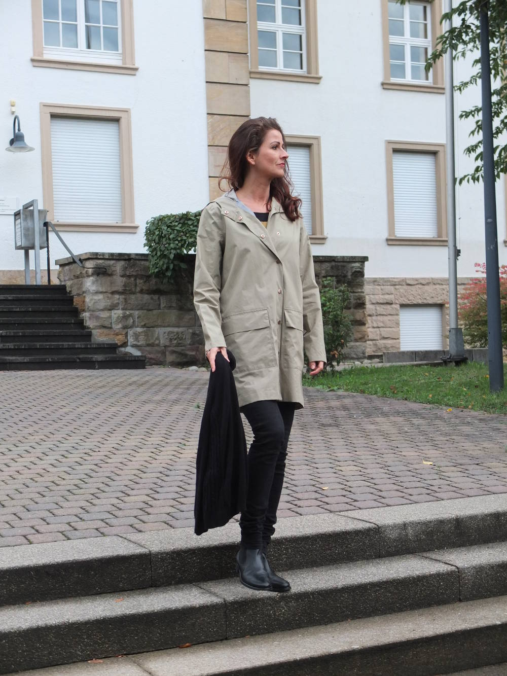 langerchen-jacket-ottawa-khaki-11